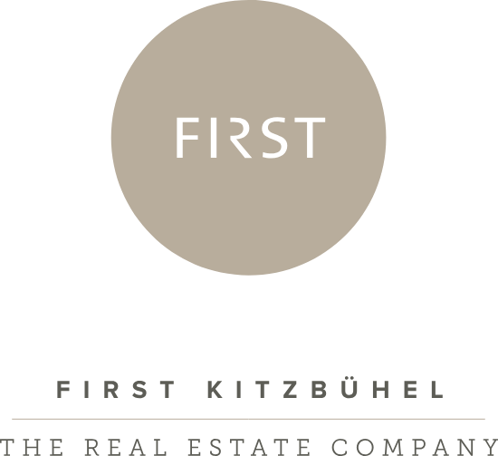 First Kitzbühel